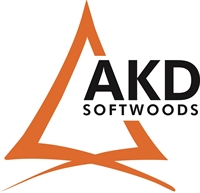 AKD Softwoods