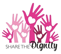 share-the-dignity-donation